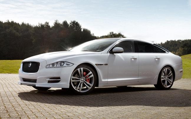 UK Auto gia hạn chương trình khuyến mại dành cho Jaguar1 min