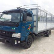 Xe tải Veam 7,5 tấn VT751