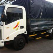 Xe tải Veam VT200 2 tấn