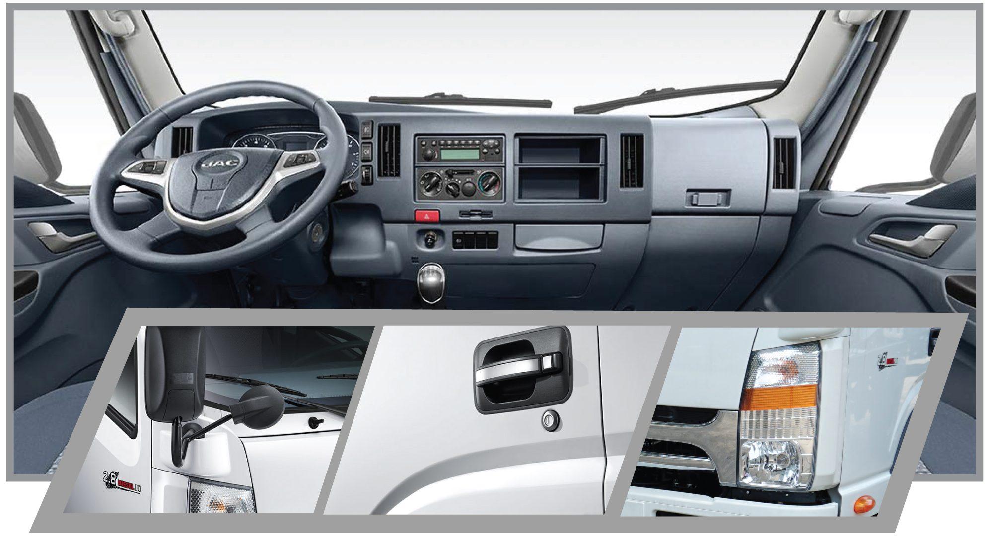 cabin n200 e1601089536329