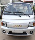 xe-Jac-X125-hinh-xe-h1