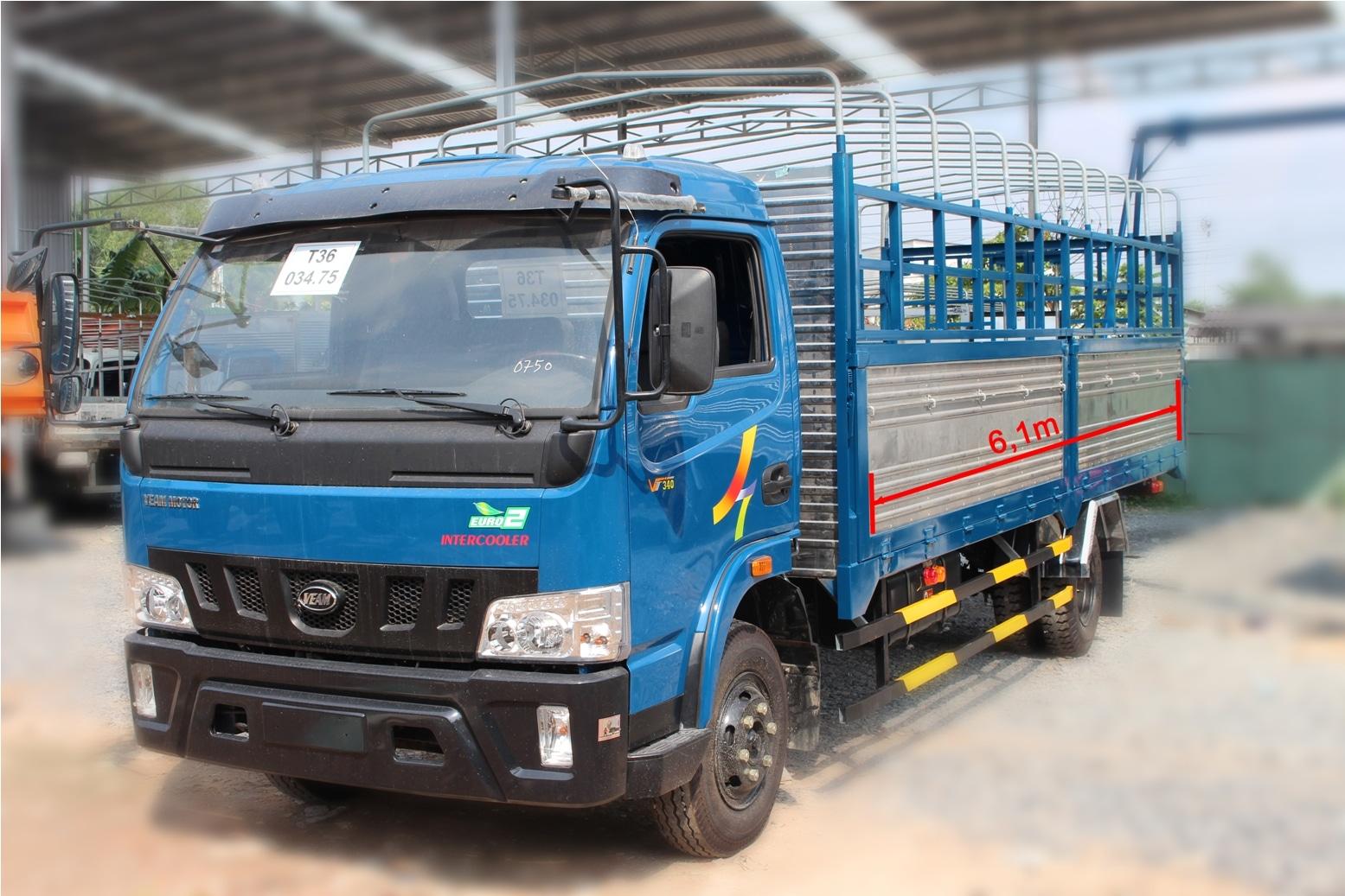 VT490 61m size nho