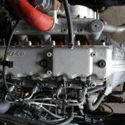 Động cơ VT260