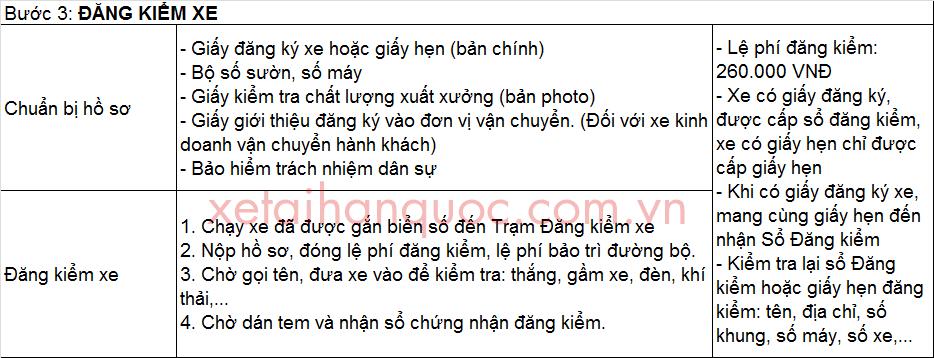 hieuunganh.com 597af62eba833