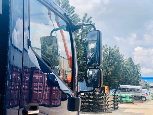 guong phu n350plus